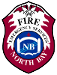 North Bay Fire and Emergency Services